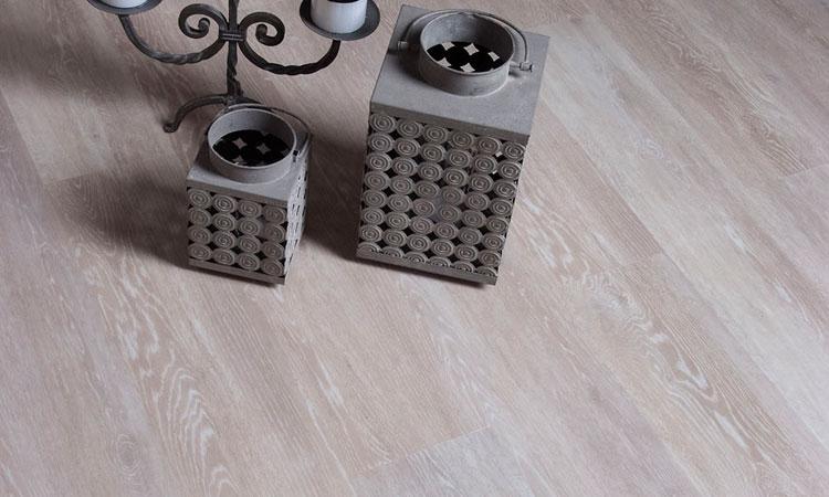 pavimentos-pvc-galería-madertec-6