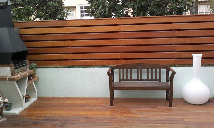 vallas-galería-madertec-3