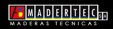 Madertec, instalación y restauración parquets