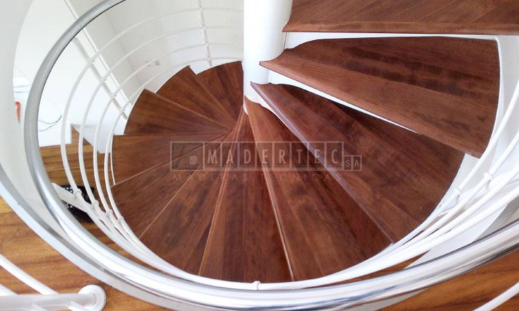 escaleras-galería-madertec-01