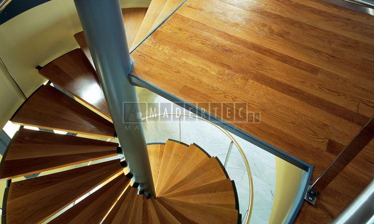 escaleras-galería-madertec-03
