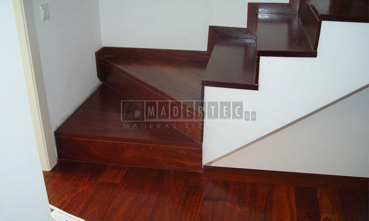 escaleras-galería-madertec-04