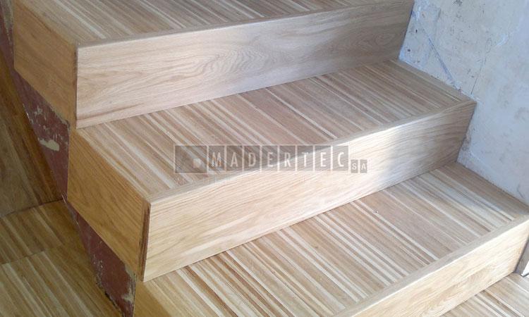 escaleras-galería-madertec-05