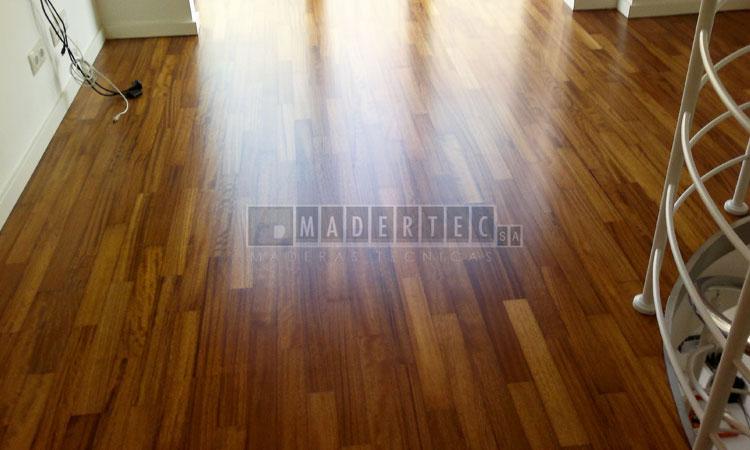 pulidos-galería-madertec-01