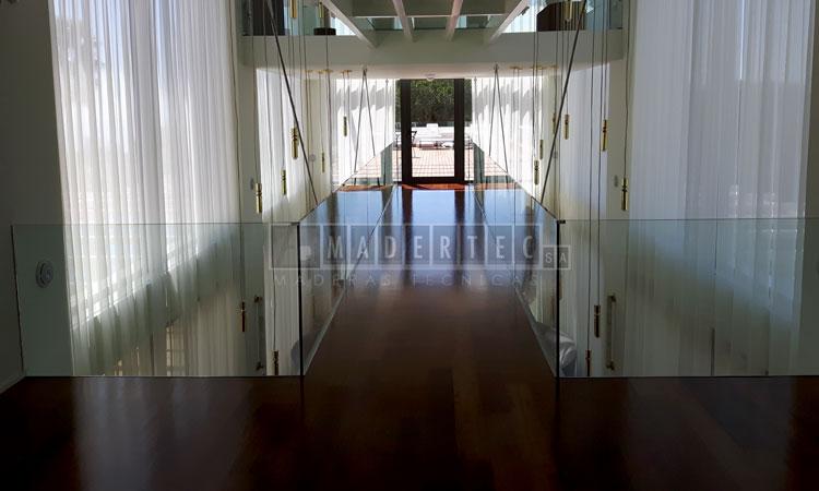 pulidos-galería-madertec-3