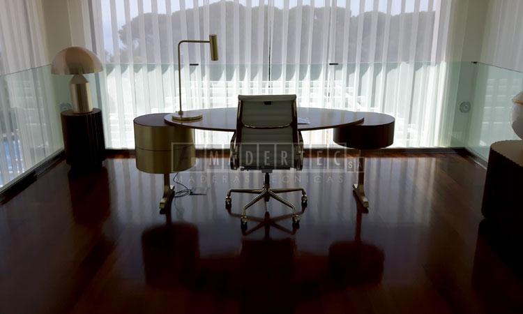 pulidos-galería-madertec-4