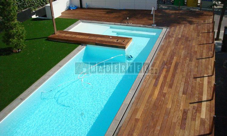 tarima-exterior-madera-galería-madertec-01