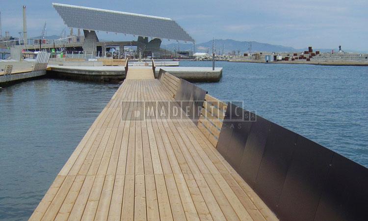 tarima-exterior-madera-galería-madertec-02