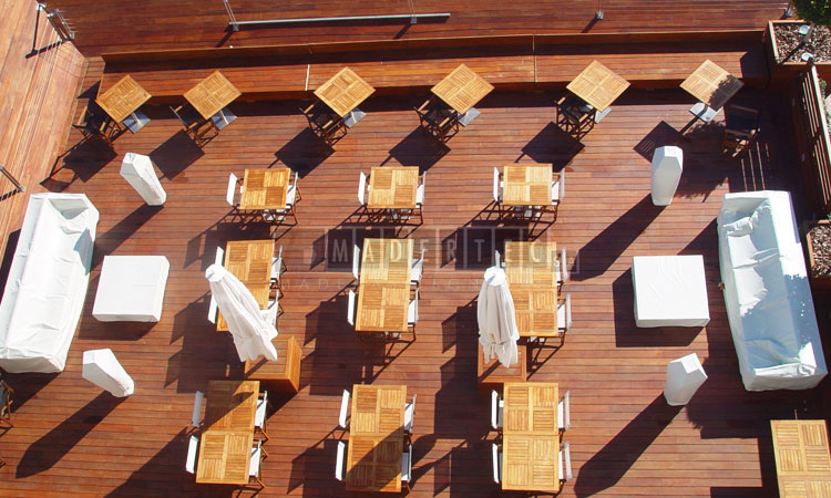 tarima-exterior-madera-galería-madertec-03