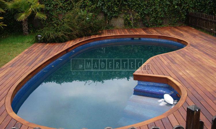 tarima-exterior-madera-galería-madertec-04