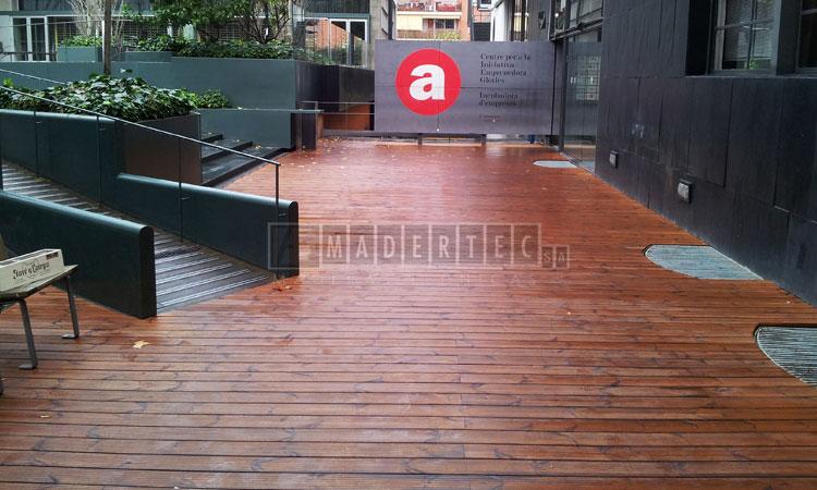 tarima-exterior-madera-galería-madertec-05