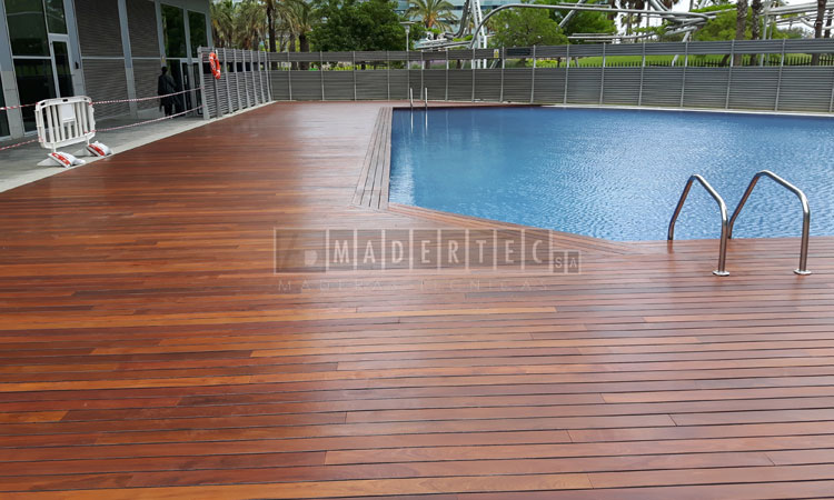 tarima-exterior-madera-galería-madertec-10