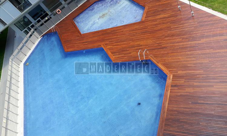 tarima-exterior-madera-galería-madertec-9