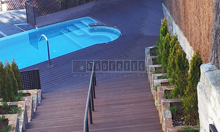 tarima-exterior-sintética-galería-madertec-05