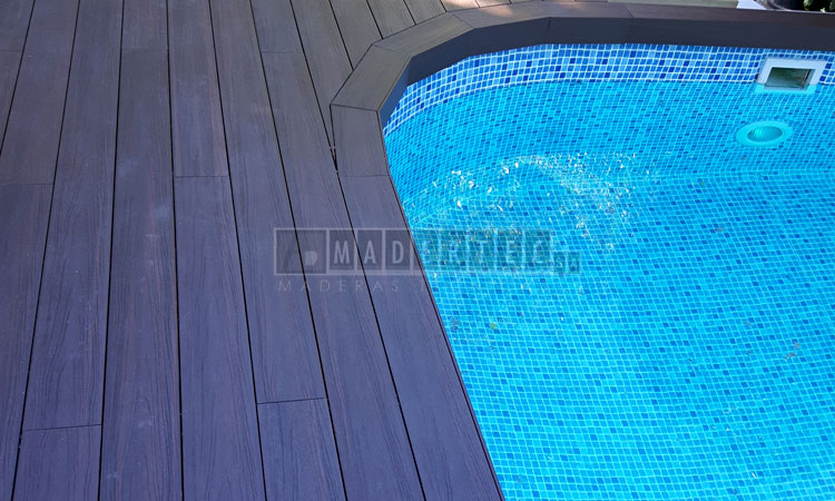 tarima-exterior-sintética-galería-madertec-12